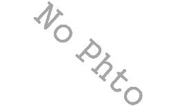 new_nophoto